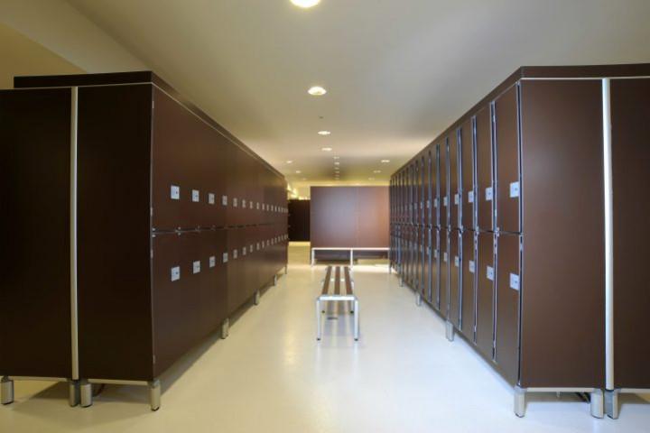 centro sportivo garda