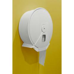 Toilet-roll holder