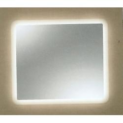 Specchio WILSON V3