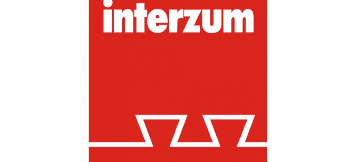 THREESPINE® VINCE IL PREMIO ALL'INTERZUM AWARD 2019