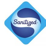 certificazione sanitized hpl- ges group